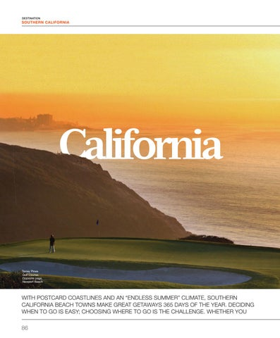Page 92 of California Dreaming