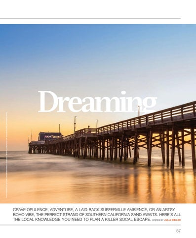 Page 93 of California Dreaming