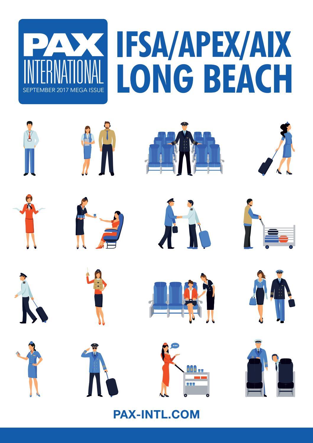 Pax ifsaapex aix long beach 2017 by global marketing company ltd pax ifsaapex aix long beach 2017 by global marketing company ltd issuu aiddatafo Images