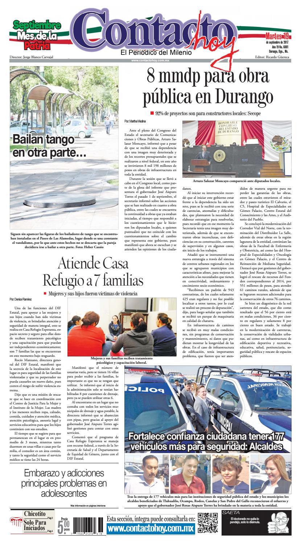 Único Reanudar Carrera De Constructor Cruising Bosquejo - Ejemplo De ...