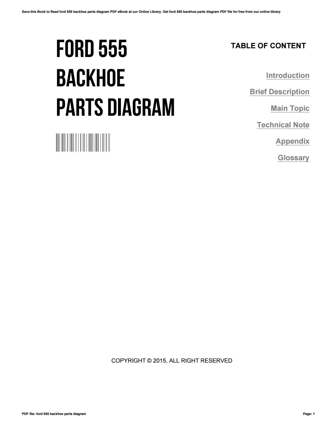 bwd ford electrical parts and illustrated page guide online ignition relid