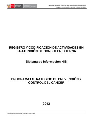 código cpt para prostatitis crónica