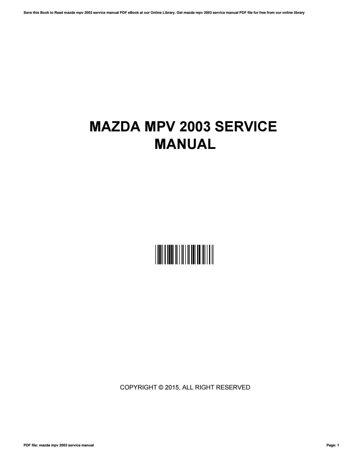 further ezgo manual besides maple chase 9600 thermostat wiring guide ebook furthermore dodge ram 1500 2002 manual furthermore 50wx4 pioneer manual furthermore buick rendezvous manual ebook besides ford 6700 manual ebook besides  likewise mazda 2 service manual 2015 ebook moreover manual ford f 150 ebook also download repair manual fz28. on ford f service manual pd gas fuse box diagram explained wiring diagrams panel smart schematic electrical systems trusted enthusiast mazda schematics layout interior circuit for 2003 f250 7 3 l lariat