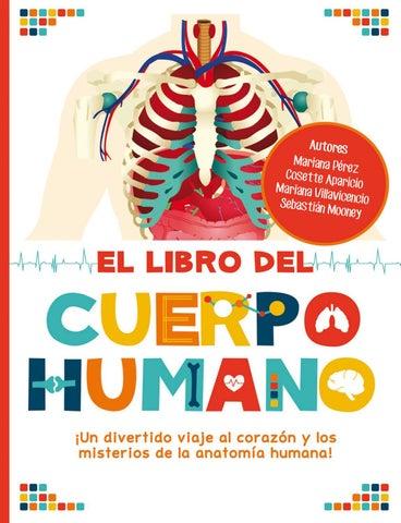 Libro final by Mariana - issuu