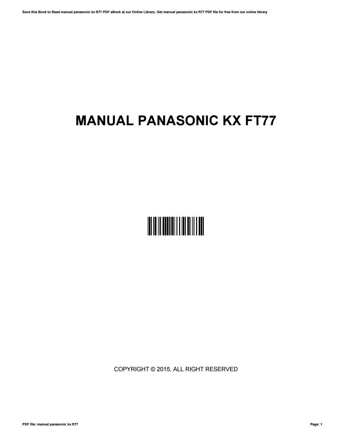 panasonic tc p60st30 manual ebook