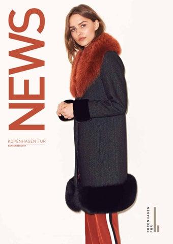 782496963 Kopenhagen Fur News September 2017 by Kopenhagen Fur - issuu