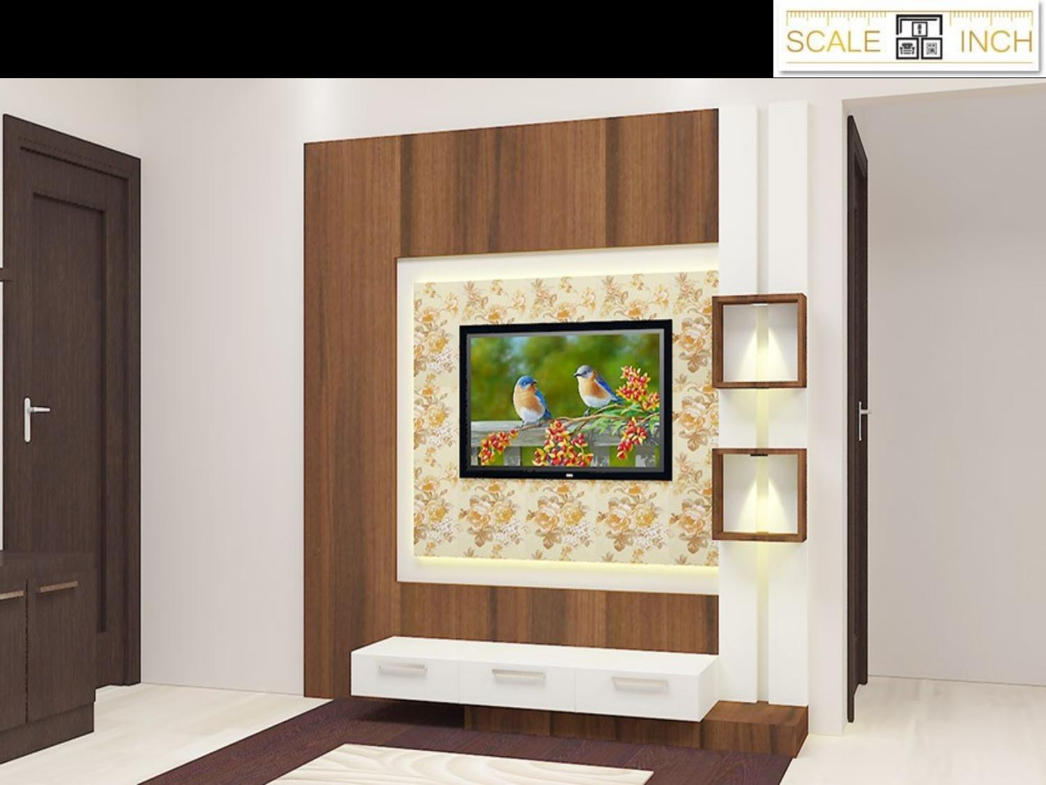 Tv Cabinet Online In India By Rajeshwork Issuu