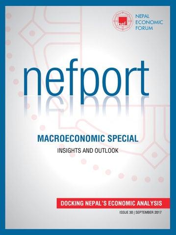 Nefport 30 2017 by NEF NEF - issuu