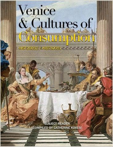 f07ab47d32 Hist20052 30051 Readings Session #4 by Catherine Kovesi - issuu