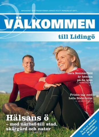 Välkommen till Österåker by Sool Media AB - issuu 6901999059046
