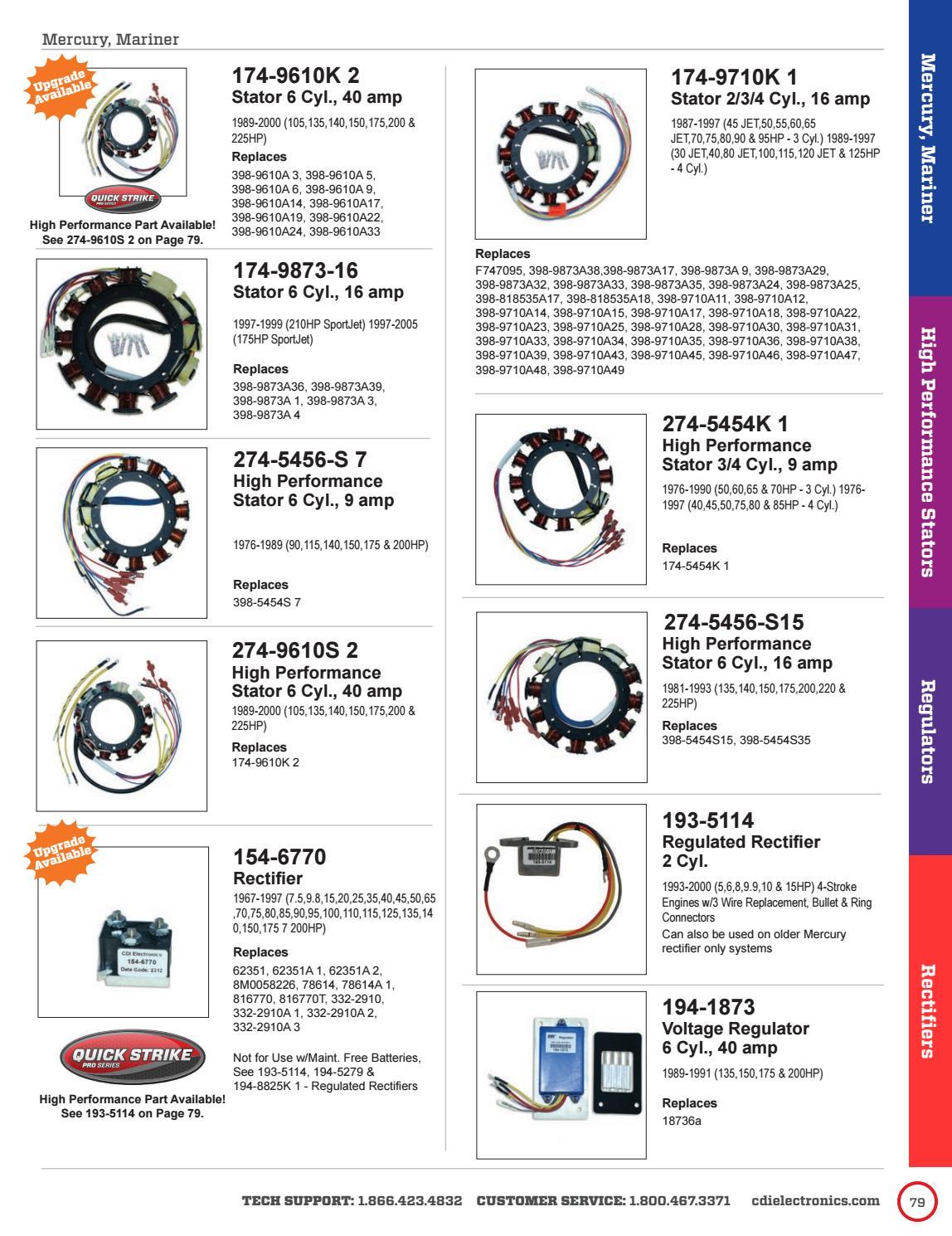 Magnatec BTX18-400 RS 265-651 tiristore 500V 1A 30mA 3-Pin TO-39 OM0089b