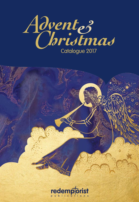 Hallmark Ornament Christmas Countdown to Jesus/' Birthday 2012 Light Sound Advent