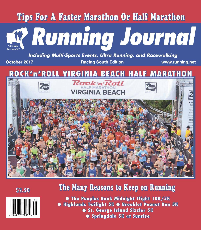 Red /& Blue Awareness Ribbon Half Marathon 13.1 Run Charm Bead