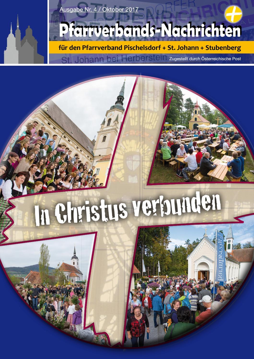 Pischelsdorf in der steiermark mann sucht frau: Nudorf-debant