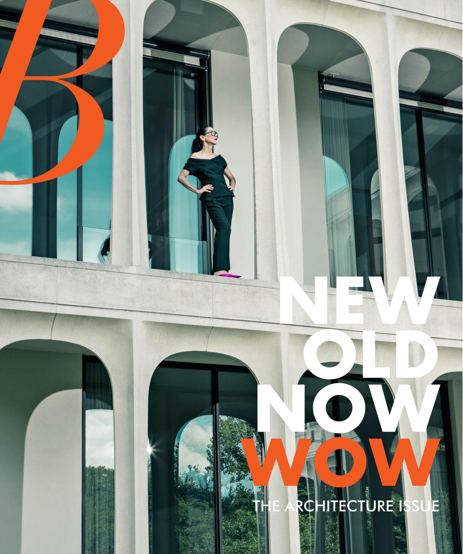 B magazine + fall/winter 2017 by Briggs Freeman Sotheby's International  Realty - issuu