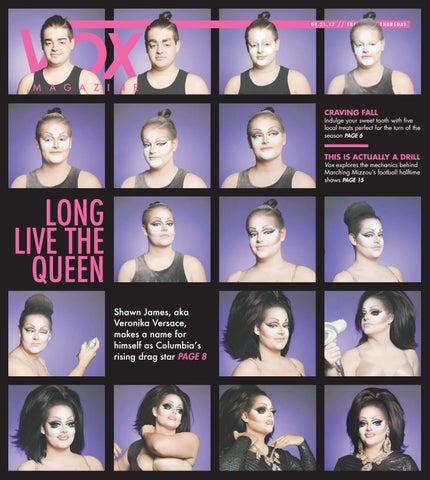 154c41f17 Vox Magazine 9.21.17 by Vox Magazine - issuu