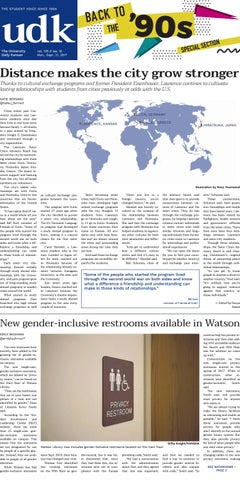 new product ac365 174e3 9-21-17 by University Daily Kansan - issuu