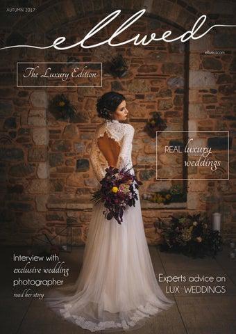 195f805ac27 Ellwed Autumn Issue 2017 by ellwed - issuu
