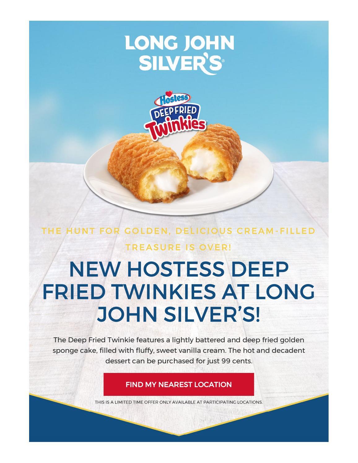 nearest long john silver to my location