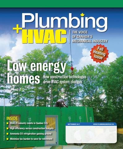 september 2017 by plumbing and hvac issuu rh issuu com