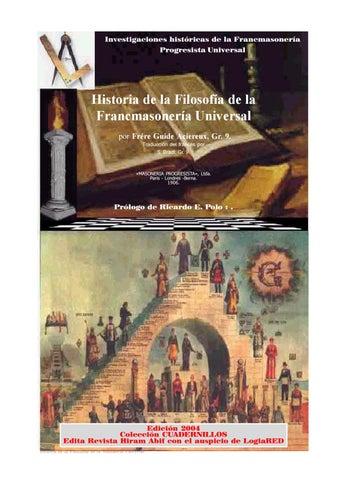 La piedra que mató a Dios by sjavier - issuu 7368c09059e1