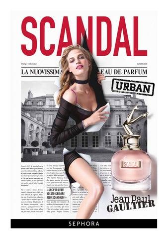 urbanmagazine Issuu