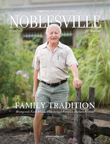 cf075e75ebe7c3 Towne Post - Indianapolis - Noblesville Magazine October 2017