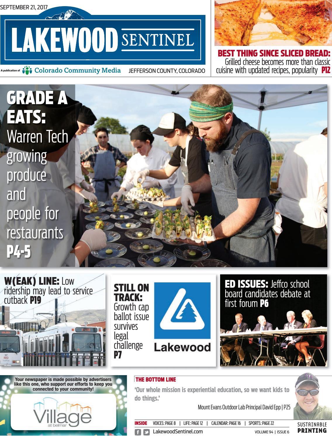 lakewood sentinel 0921 by colorado community media issuu
