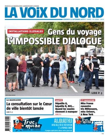 MONS RENTREE LOISIRS by INTERSPORT BELGIUM issuu