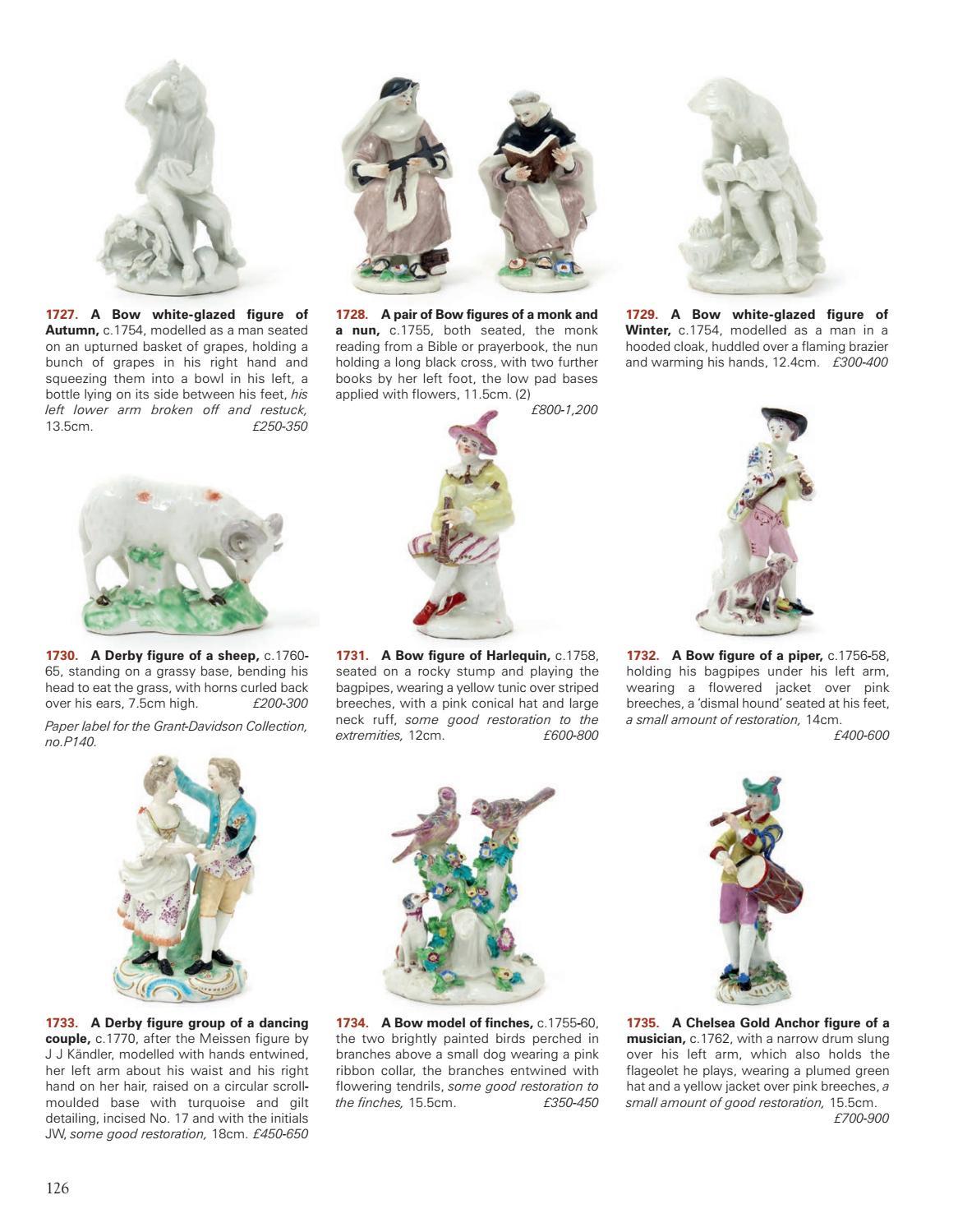 Woolley & Wallis Auctioneers by Jamm Design Ltd - issuu