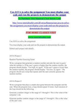 essay example for fce informal argument