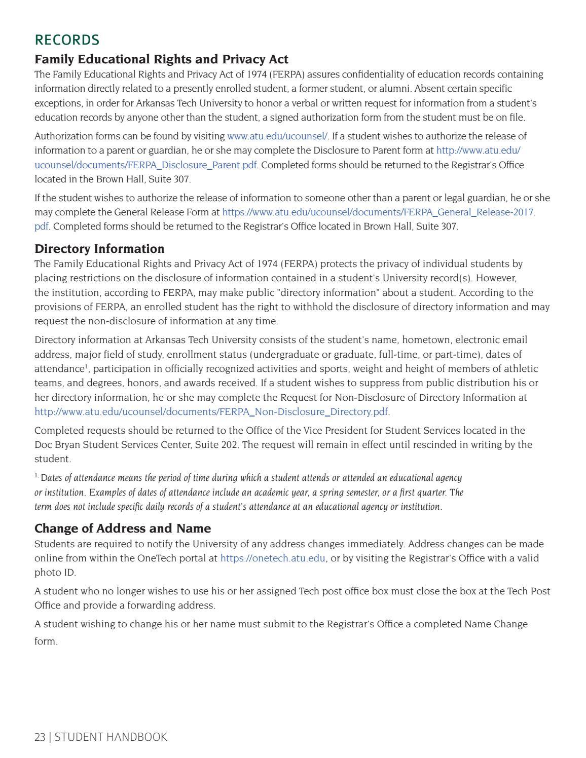 onetech.atu.edu