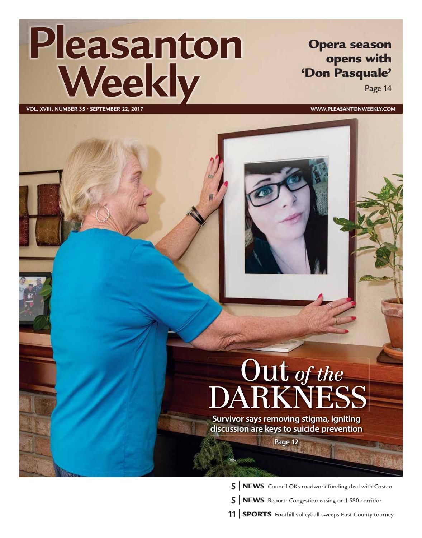 c239c2b208 Pleasanton Weekly September 22