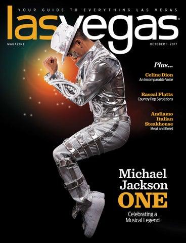 2bf238facf 2017-10-01- Las Vegas Magazine by Greenspun Media Group - issuu