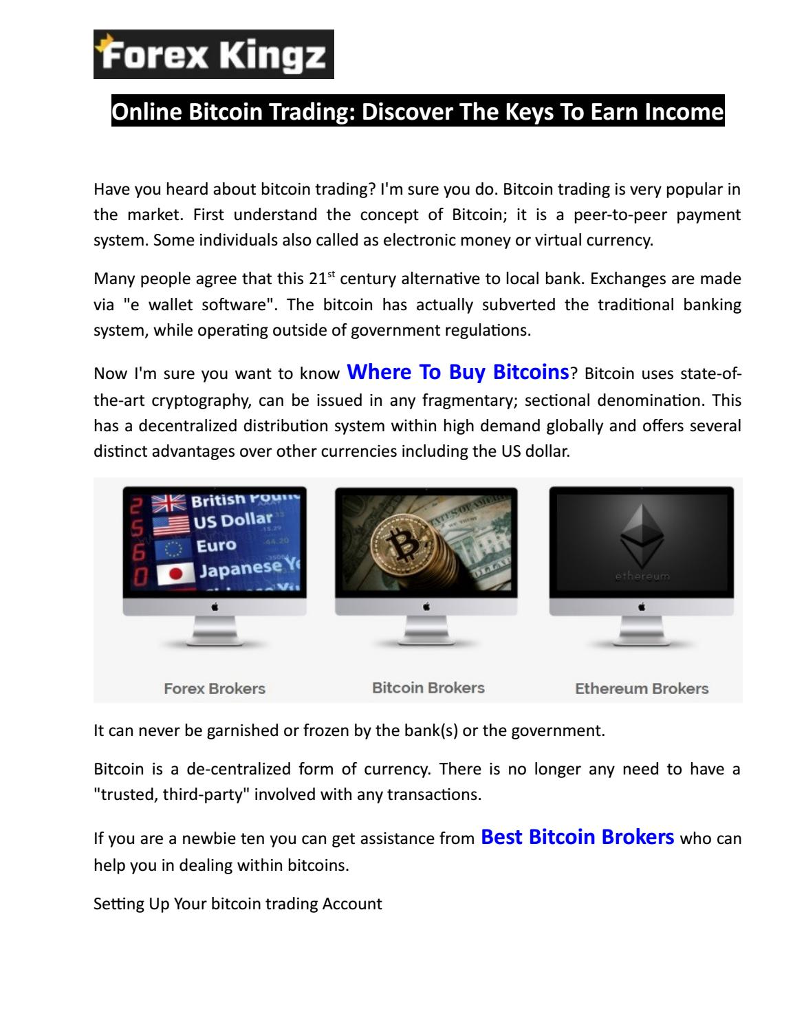best electronic currency to buy