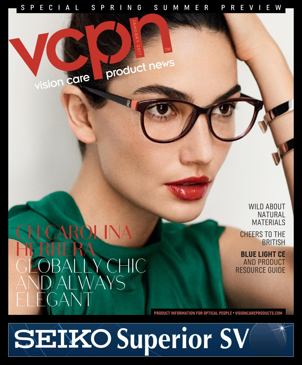 c7ed116d259 VCPN January 2017 by First Vision Media Group - issuu