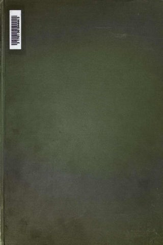 A Descriptive And Historical Catalogue Of The Works Of Velazquez And