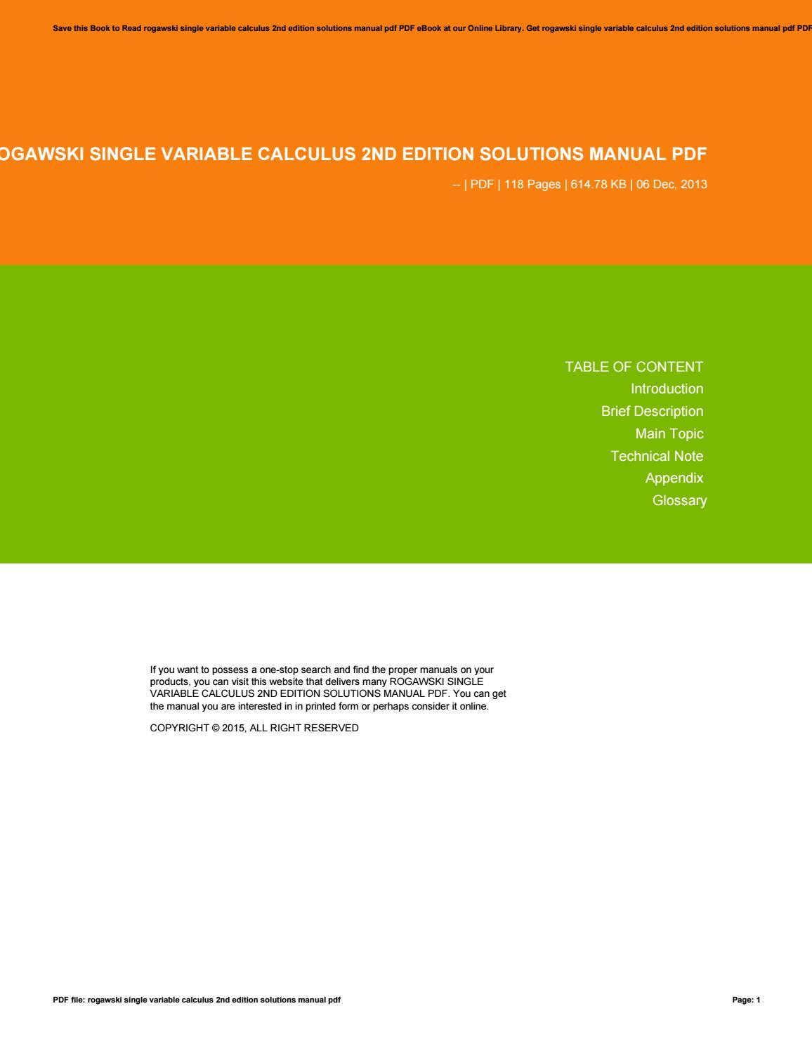 Mcculloch es16 manual ebook array mhr calculus and vectors 12 solutions manual ebook rh mhr calculus and vectors 12 fandeluxe Gallery