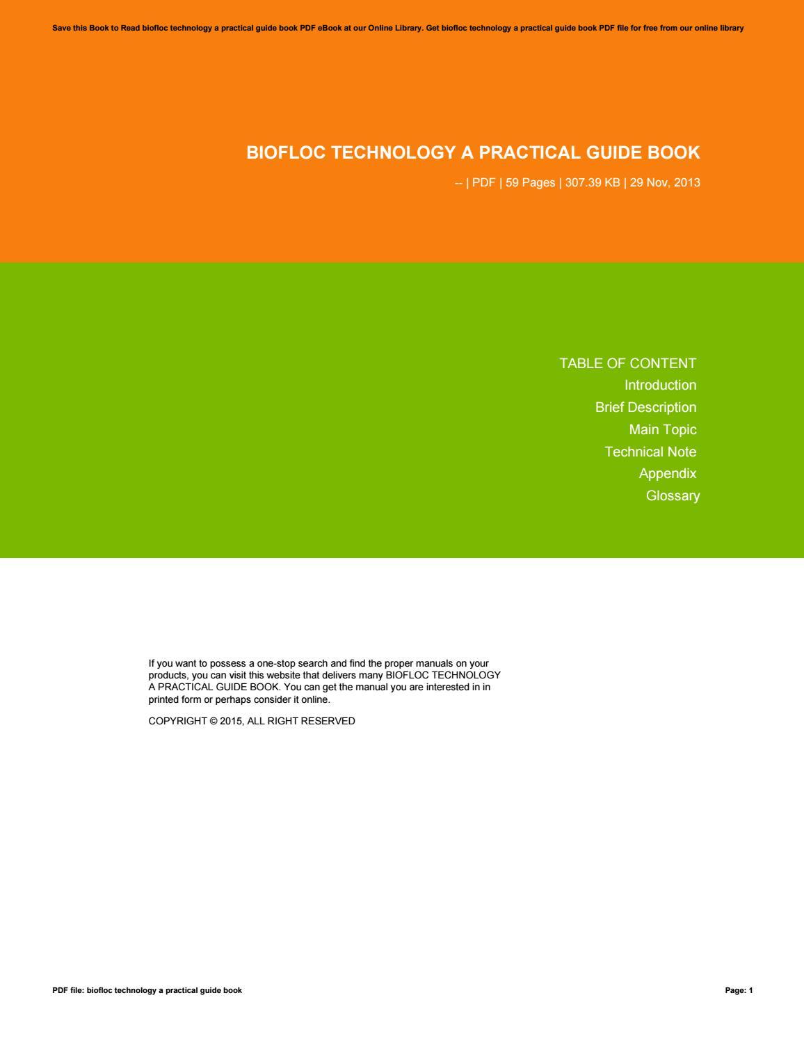 pdf mecanica de fluidos
