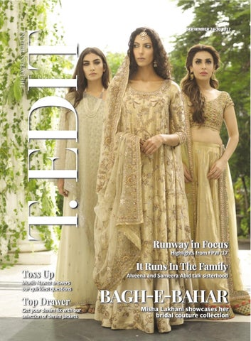 6118797068 The Express Tribune Magazine - September 24 - 2017 by Express ...