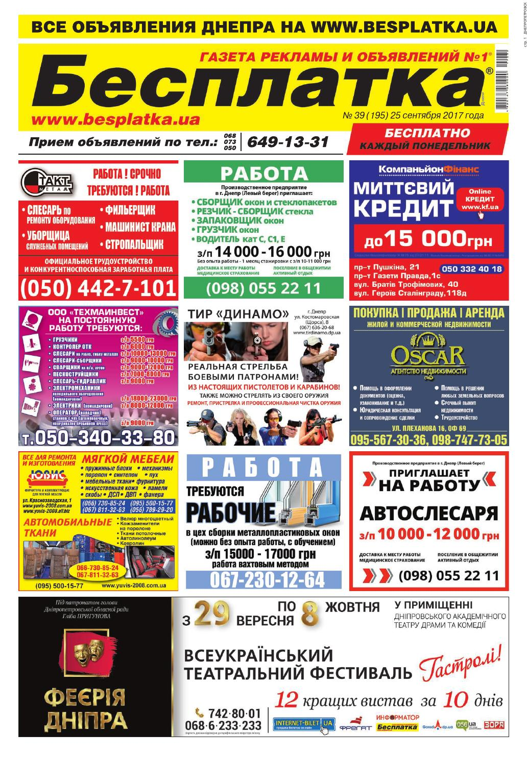 Инструкция по охране труда для машиниста погрузчика унц 201