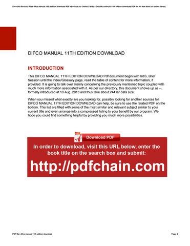 theatre brief 11th edition pdf download