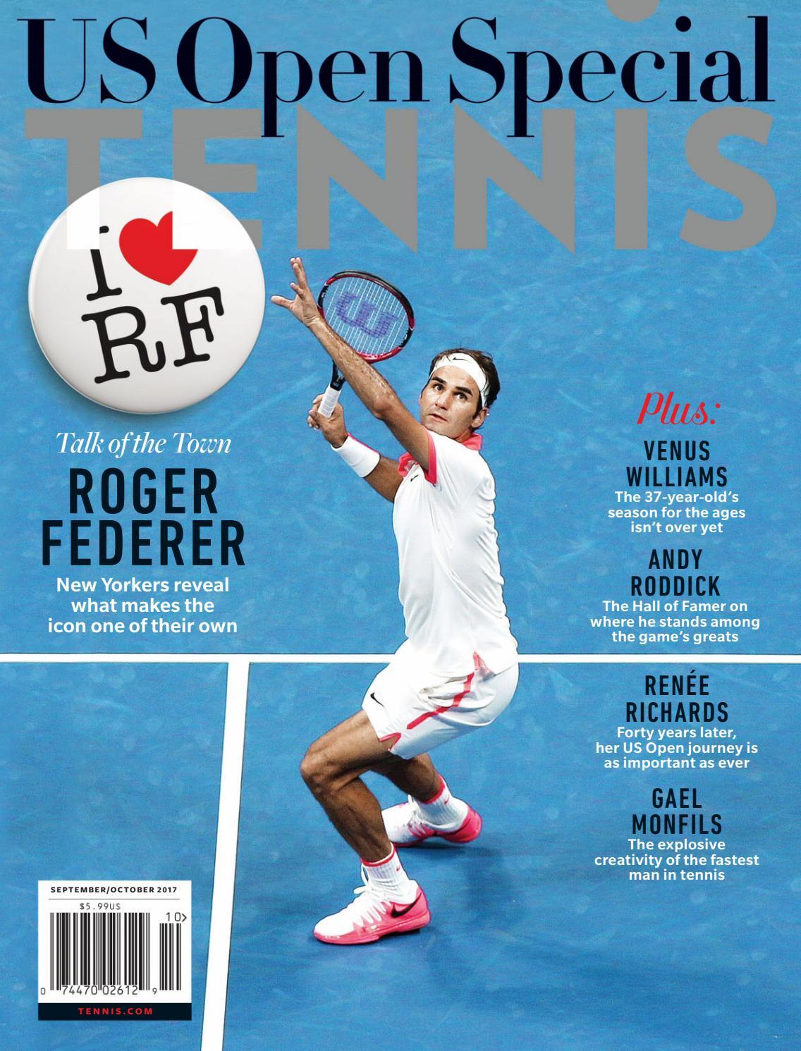 Professional Tennis Player Roger Federer Legend T-Shirt Adult /& Kids Tee Top