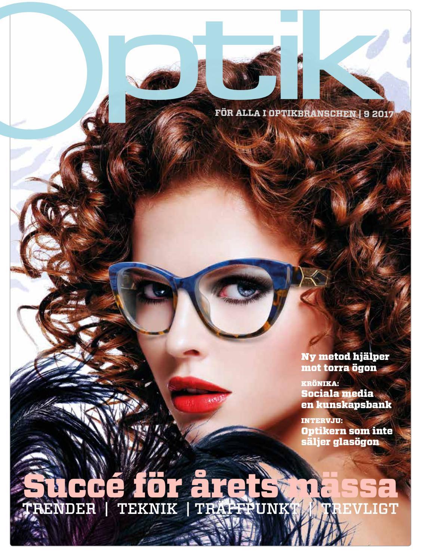 Optik 1 16 by OPTIK - issuu cc8d68c382e79
