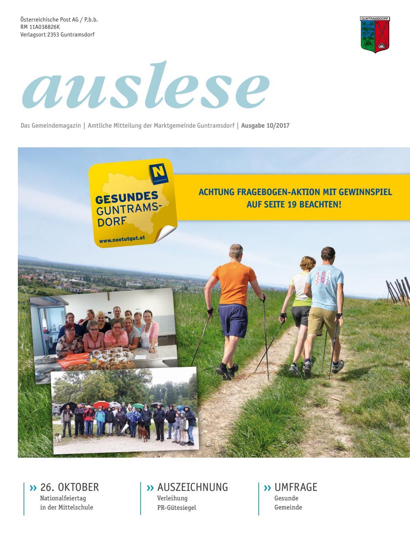 Single freizeit treff in neu-guntramsdorf. Pichling bei kflach