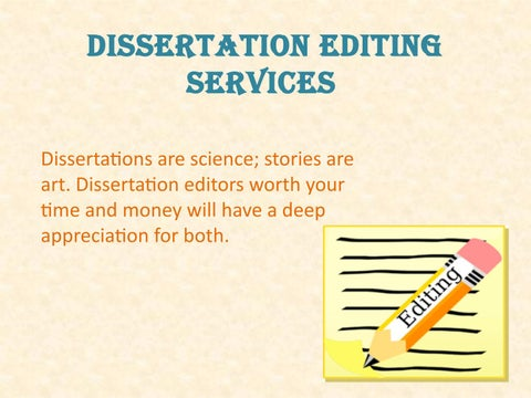 Dissertation tu dresden chemie research