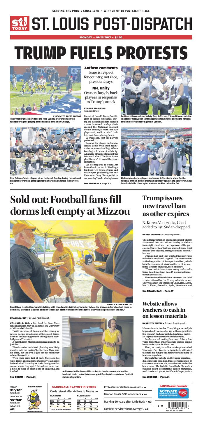 9.25.17 by stltoday.com - issuu 7d9d560c5