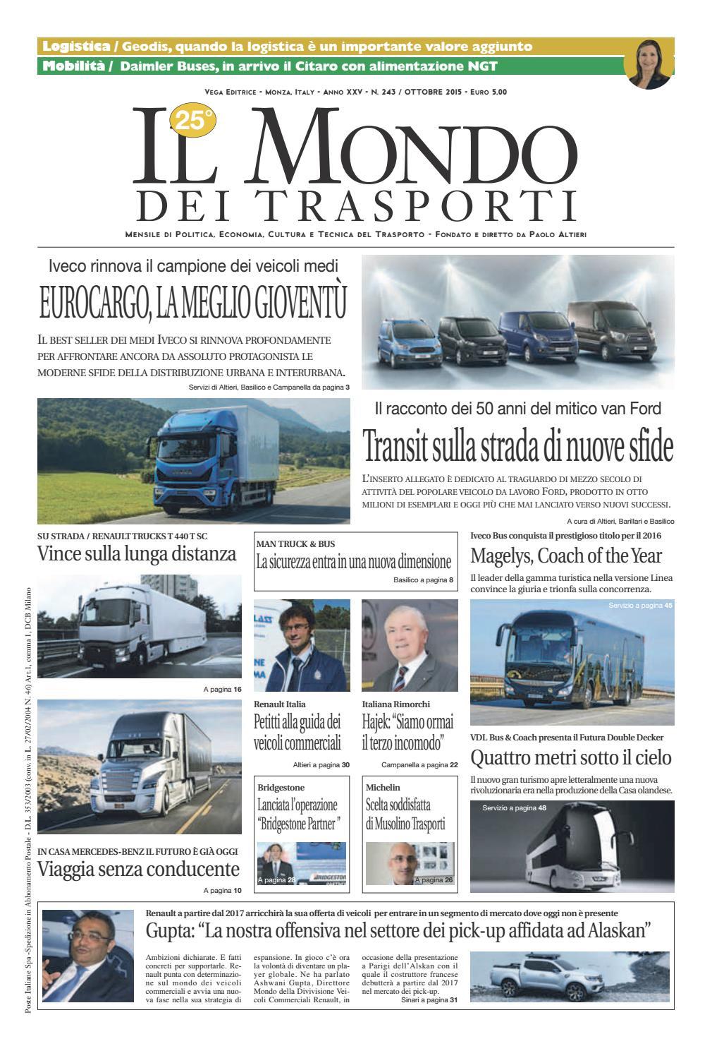 NERO PER FORD TRANSIT CUSTOM CASSETTA Bus SPECCHIETTI A SINISTRA CONVESSA man