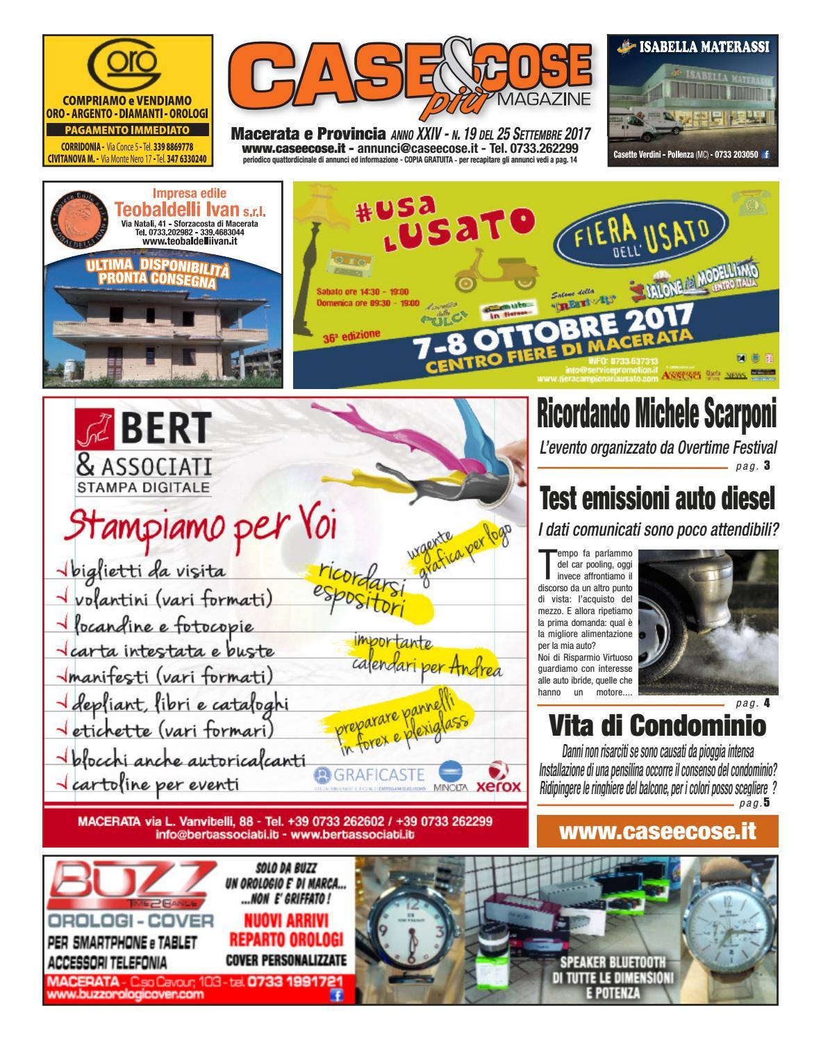 Nazareno GABRIELLI Compatta Viaggio-APPENDIABITI CON ASTUCCIO NUOVO pieghevole