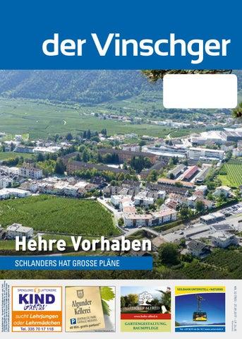 Kaiser Fenster Erbenheim kaiser fenster erbenheim blau a helicopter at the airbase in